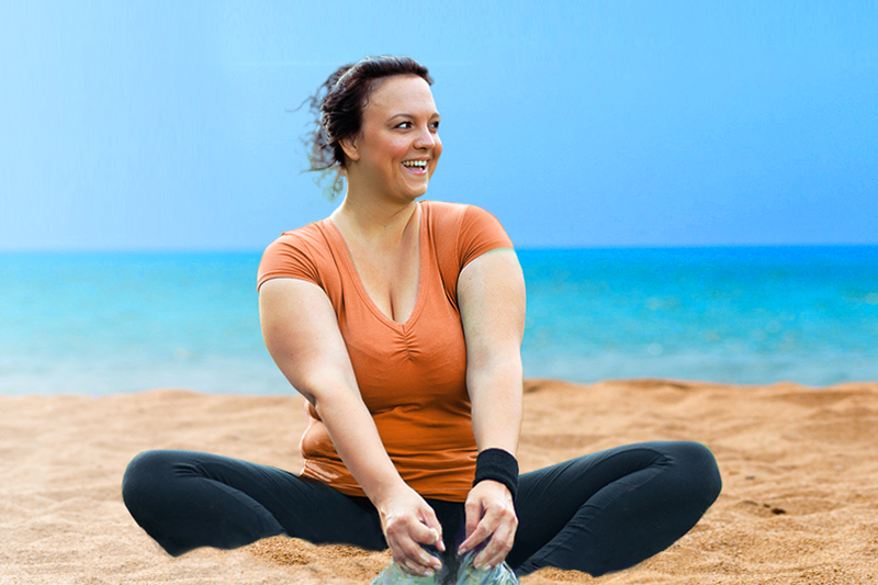 Obésité : l'éducation thérapeutique avec UPSOM