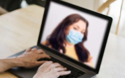 Jeudi 4 Mars, Journée mondiale de l'Obésité : Retrouvez le Dr GUILLAUD sur 2 Webinars